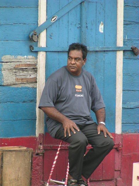 globalization mauritius Globalisation and its influence on strategic human resource management, competitive advantage and organisational  technology mauritius, republic of mauritius, e.